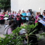 Waltham Forest Community Choir