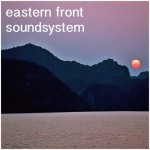 Eastern Front Soundsystem