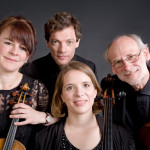 Fitzwilliam Quartet